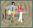 Beautimous-gailz0309 yonid20