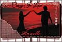 Annette-gailz-couples0110