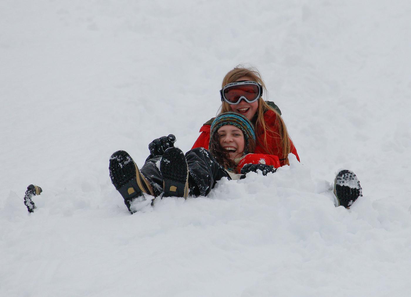 S10 Snowday-5