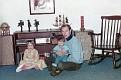 1969-Dec-Miki-Michael-Eric-Belleview