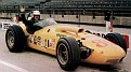 JohnnyRutherford