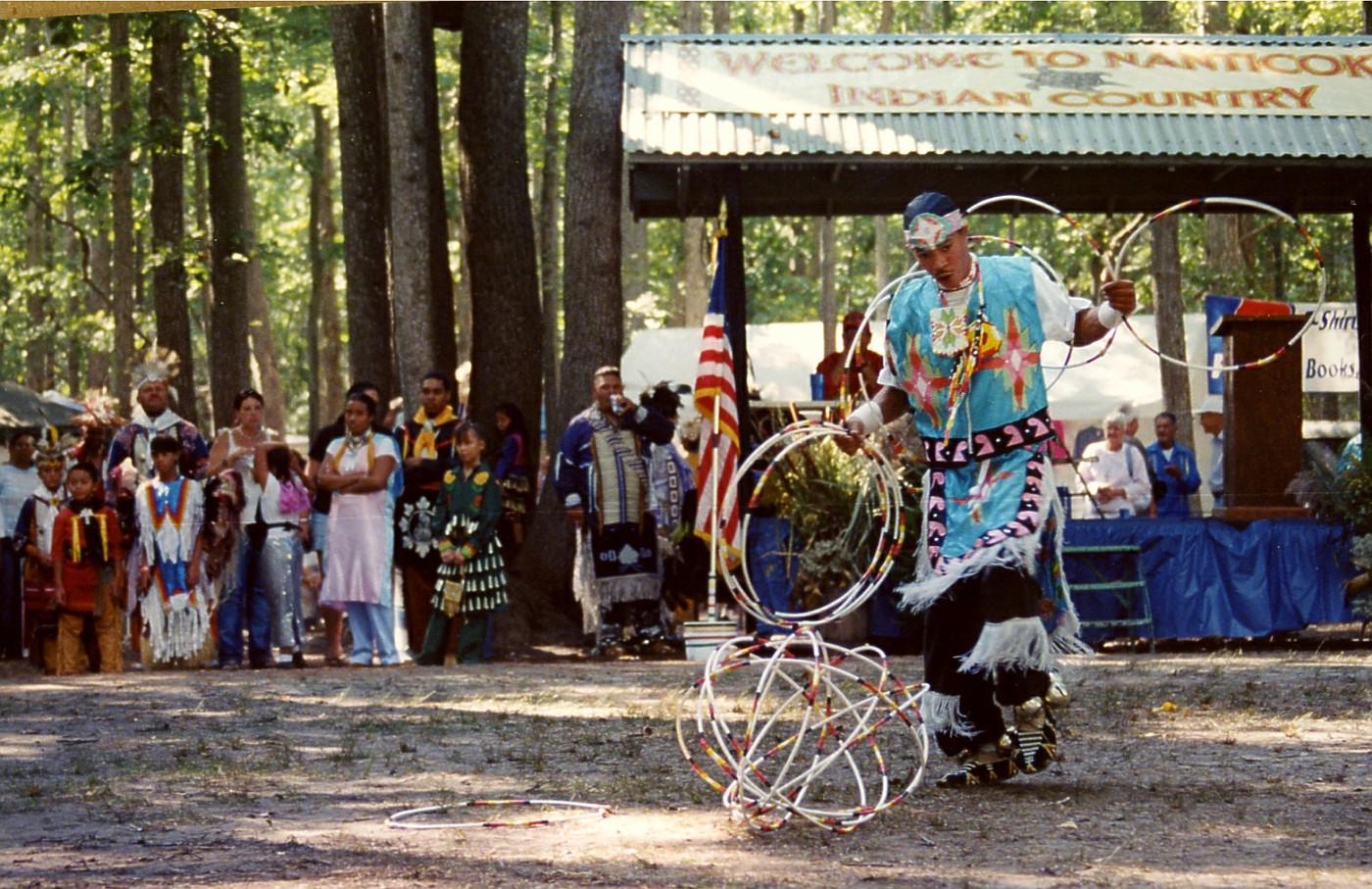 hoop dance File0816c