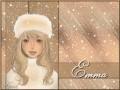 emma-gailz0106-snowgirl~kirbe
