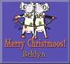 Brklyn-gailz0706-kjb_Merry Christmoos.jpg