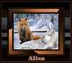Alisa-gailz0107-winterfriendsmistyez.jpg