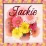Jackie - Spring