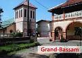 2012 GRAND-BASSAM