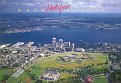 NOVA SCOTIA - Halifax