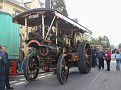 Camborne 2008 014.jpg