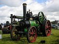 cheshire steam fair 012.jpg