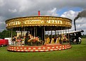 cheshire steam fair 029.jpg