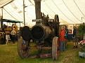 The Great Dorset Steam Fair 2008 057.jpg
