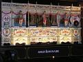 Scarborough Fair 017.jpg
