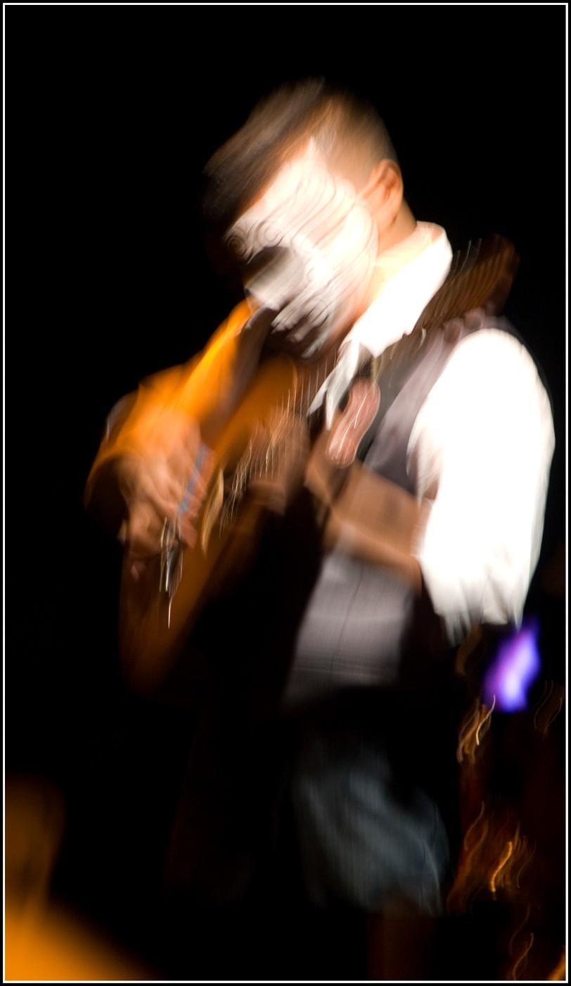 Guitarra 0039