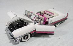 FM 1-43 55-Packard-Conv B11UX55-LF