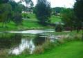 Maquarie River Walk 013