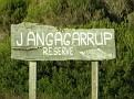 Jangagarrup Reserve