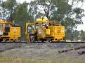 Railway Maintenance 012