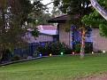 Christmas Lights 231207 003