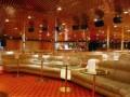 Show Lounge - Emerald Deck