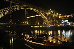 Porto at Night 2016 December 2 (44)