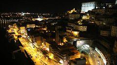 Porto at Night 2016 December 4 (33)