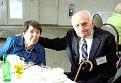 2012 NHS ANNUAL DINNER 035