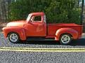 50 Chevy PU 439