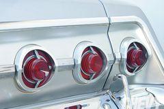 1112chp-03-o-+1962-chevrolet-impala+taillights.jpg