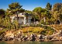 Paradisso villas