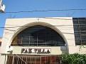 """Les Pompes funèbres""""Pax Villa"""" à Port-au-Prince."""