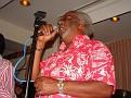 Jose Tavernier, Guest Vocal