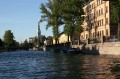 St Petersburg Canal Cruise (71)
