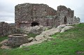 Beeston Castle (8)