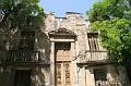 Athens Makrygianni (6)