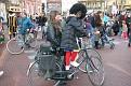 Sinterklaas 2007 (27)