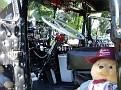 Autocar @ Macungie truck show 2012 VP photo 59