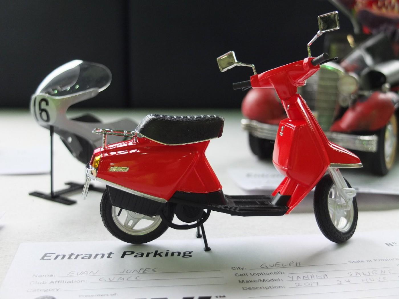 DSCF4333