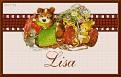 Christmas10 64Lisa