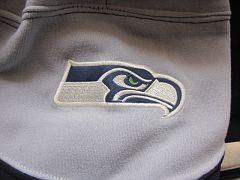 A-Seahawks3-Navy04