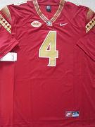 A-Florida State Seminoles4-Red01