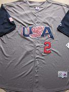 USA2-grey01