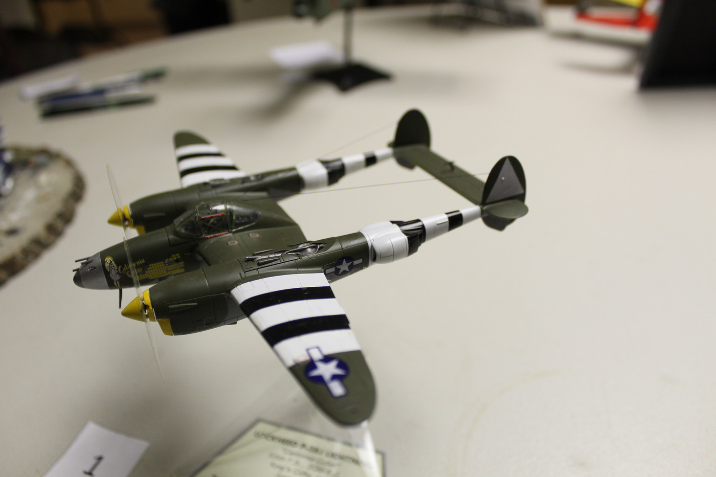 7 P-38L MTurco 3