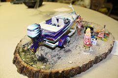 9 59 Chevy Boat RRakos 2