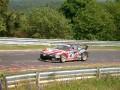 Nurburgring 24 hours - 2005 009