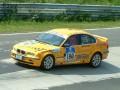 Nurburgring 24 hours - 2005 012