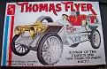 1907 Thomas Flyer