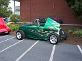2006 Adirondack Nationals 004