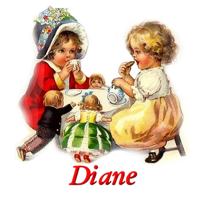 Diane-dollteaparty-julea