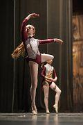6-15-16-Brighton-Ballet-DenisGostev-10